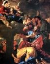Явление Богородицы св Иакову Старшему (ок.1630)