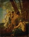 Аркадские пастухи (1630)