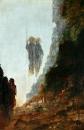 Ангелы Содома