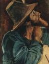 Путешественник. 1840-е