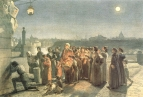 Ave Maria. 1839