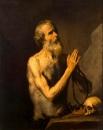 Святой Онуфрий