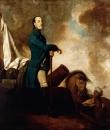 Вильгельм Фридрих Шаумбург