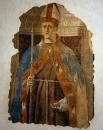 Святой Людовик Тулузский