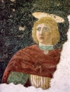 Святой Юлиан