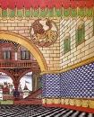 Палаты Дадона