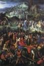 Голгофа, 1604