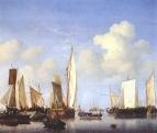 Яхта и корабли