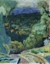 Pierre Bonnard 1928