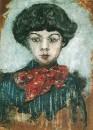 1903 Charles Terrasse enfant