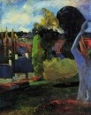 Gauguin_21