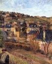 Gauguin_26