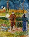 Gauguin_27