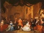 The Beggars Opera