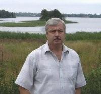 Игорь Воробьев (Игорь В)