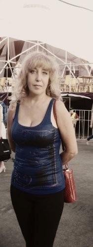 Людмила Эйсмонт (lusia2112)