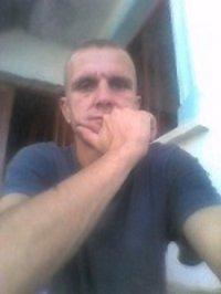Ярослав Кувшинов (YarriK40Simf)