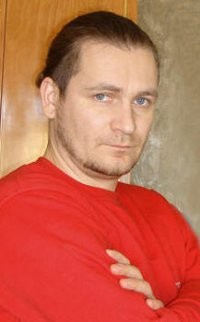 Яков Дедык (yakovdedyk)