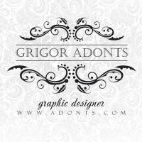 Григор Адонц (grigoradonts)