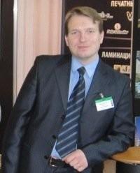 Павел Малов (Malgor)