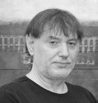 Михаил Ермолов (Сергей_80)