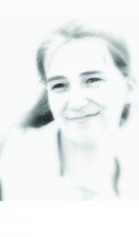 Kristina Lopatina (Kristya88)