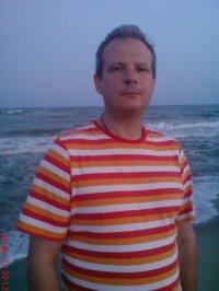 Игорь Баханов (yourcolor)