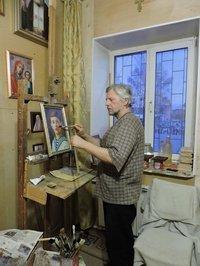 Пчелкин Борис (diveevo-icona)