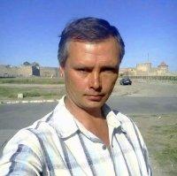 Олег Белоусов (aleksbellov)