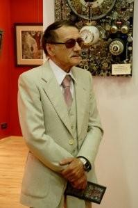 Валерий Сыров (syrov)