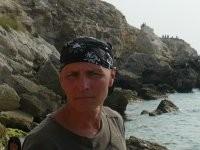 Евгений Суржан (jean)