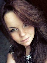 Лилия Валеева (lilya94nice)