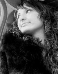 Елена Шелтушева (21sheltusheva)