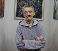 Владимир Симаков (Владимирвасильевич)