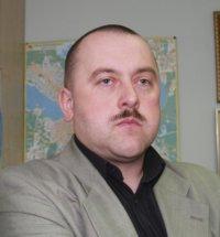 Алексей Бухаровский (alex_b)