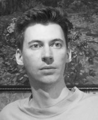 Дмитрий Сажнов (Dmitiry)