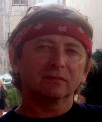Валерий Литвинов (Well)