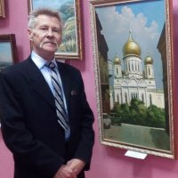 Геннадий Литвиненко (Gelit2010)