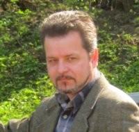 Виктор Арсени (arseni)