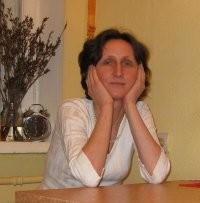Татьяна Колганова (Tatiana6_4)
