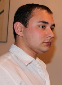 Andrej Bole (abole)