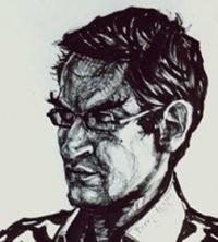 Валерий Веселовский (bwg)