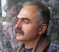 Павел Вольфсон (ПавелВольфсон12gd)
