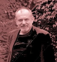 Юрий Ботнар (sibodich)