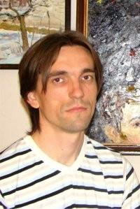 Павел Злобин (zlobin)