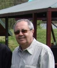 Станислав Малярчук (Stanislav)
