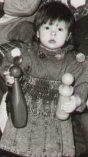 Marina Ziniakova (derFederschreiber)