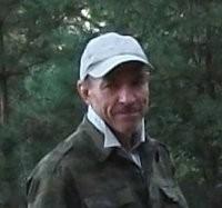 Николай Кулыгин (kulyginnl)