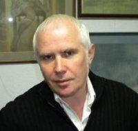 Сергей Коморный (komorny)
