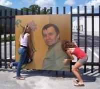 Сергей Колько (Atalla)